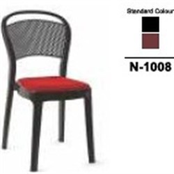N-1008 Fix Type Chair