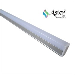 Electric LED Tube Light