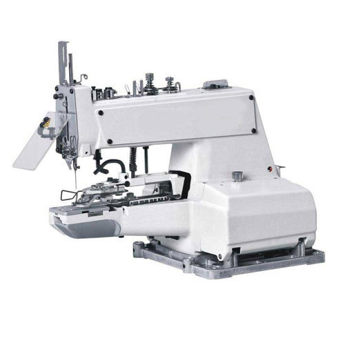Button Sewing Machine At Rs 40 Piece बटन सिलाई Interesting Button Sewing Machine