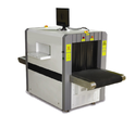 X-ray Baggage Scanner 5030
