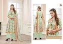 Deepsy Ladies Designer Suit