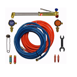 Gas Welding Accessories