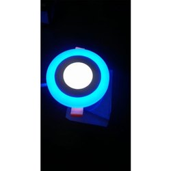 6 W LED Panel Light