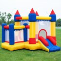 Kids Bouncy Fp-903