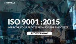 ISO 9001 Awareness Training