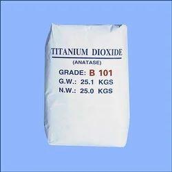 B101 Titanium Dioxide