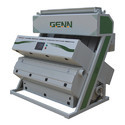 Rice Color Sorter G-Series