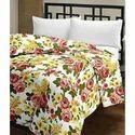 Colorful Jaipuri Cotton Quilt