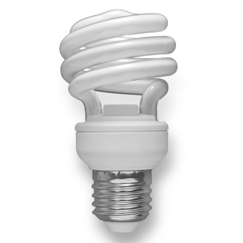Outdoor cfl bulb reu electronics nashik id 15403770433 outdoor cfl bulb aloadofball Images