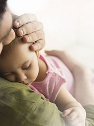 Child Treatment Service