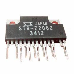 STR Z2062
