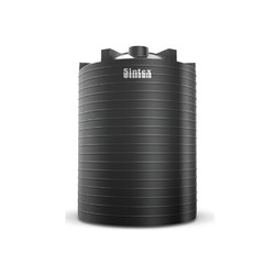 Sintex Acid Storage Tanks