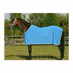 Horse Fleece Rug