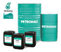 Petronas Heat Transfer Fluids Danol XHT