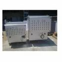 Loading Neutral Grounding Resistors, For Electrical Industry