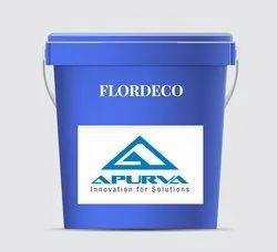 Flordeco Epoxy Floor Coating
