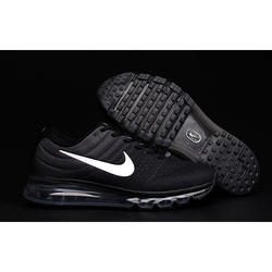 air shoes black price