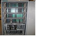 SIEMENS STMA MODULE S30810-Q2160-X100