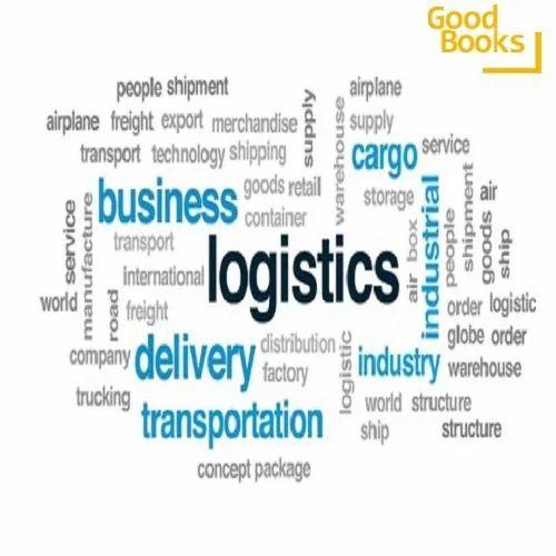Goodbooks Logistics Software