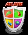 Arjun Agri & Bio Energy Private Limited