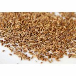 Organic Roasted Flaxseed