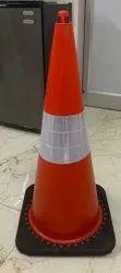 Traffic Cones 3 kg