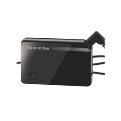 TV Transmitter for Easy Tek/ miniTek