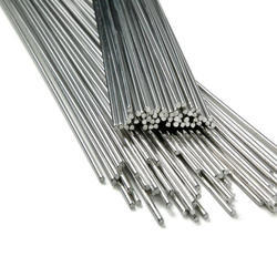 ER410 Magnetic Steel Filler Wires