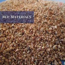 Bed Materials