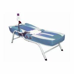 Cheap Massage Bed