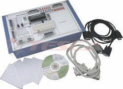 RFID Trainer
