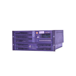 Refurbished Sunfire V480 Server