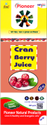 Cran berry juice 500 ml
