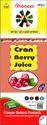 Cran Berry Juice 500 Ml
