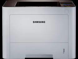 Digital Photo Printing, Model Number: SL-M3820DW