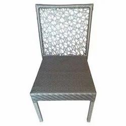 Universal Furniture Cane Garden & Balcony Chair