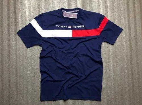 Seite 5 Tommy Hilfiger | Tommy Hilfiger nach T Shirts