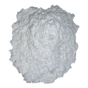 500 Mesh Calcium Carbonate Powder
