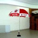 Corporate Promotional Umbrella