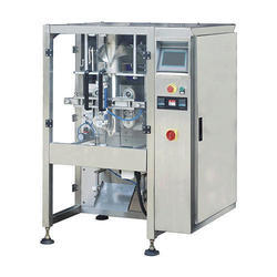 Counware Type Chips Packing Machine