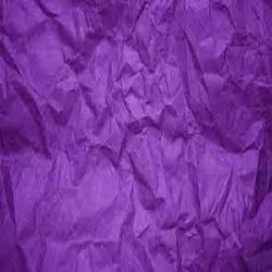 1 Basic Violet Pigment