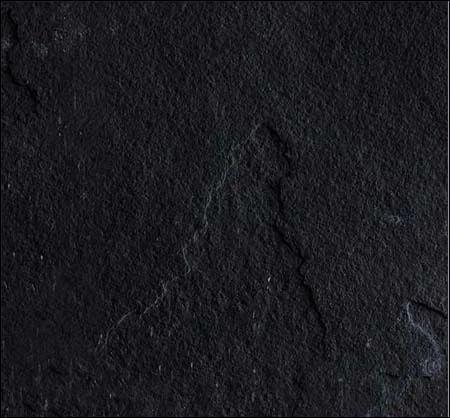 Cudappah Black Limestone, Usage: Flooring, Countertops, Wall Tile