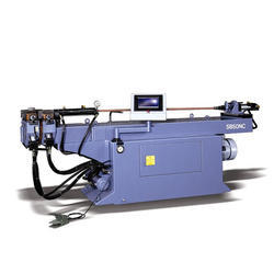 SB 50NC Bending Machine