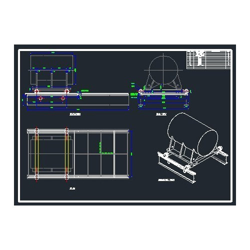 Engineering Consultancy Services,Structural Fabrication