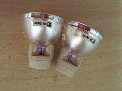 Mitsubishi XD280U Projector Lamp
