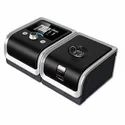 BMC RESmart CPAP Machine
