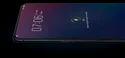 Vivo  NEX    Phone
