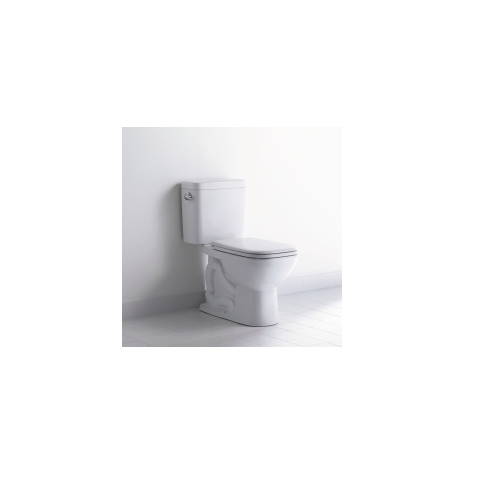 Amazing Duravit 013410 360X570 Mm Bathroom Foster Bidet Floor Forskolin Free Trial Chair Design Images Forskolin Free Trialorg