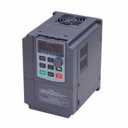 1hp Solar Pump Controller