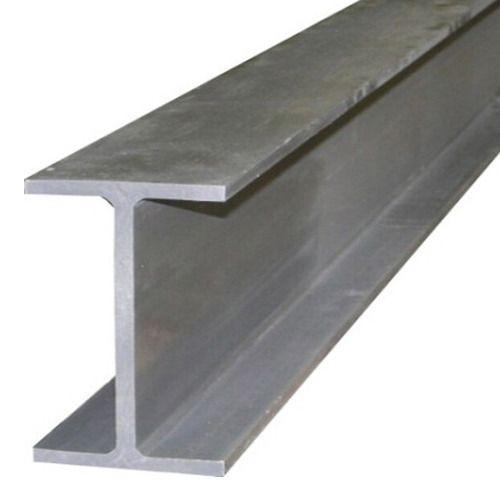 structural-steel-h-beam-500x500.jpg